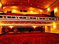 9 2 073 0010-Opera House-Interior-Port Elizabeth-s.jpg