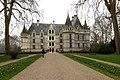 9 Azay-le-Rideau (6) (13008187555).jpg