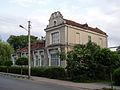9 Sichovykh Striltsiv Street, Bolekhiv (2).jpg