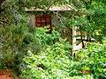 A@a Agios Ioannis Prodromos monastery3 amiantos village cyprus - panoramio.jpg