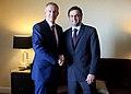 Aécio Neves e Tony Blair - 03 10 2009 (8362910968).jpg