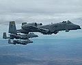 A-10 formation.jpg