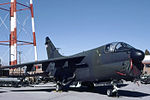 A-7D Puerto Rico ANG (25674821002).jpg