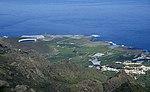 A0260 Tenerife, Montaña de Taco and Los Silos aerial view.jpg