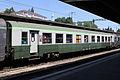 A2t2B2t3 Fribourg 310509.jpg