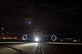 A350- Exterior (35569470304).jpg