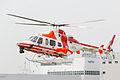 AAK-NTV Bell430 JA02AX RJTI 20110603-001.jpg