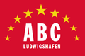 ABC Ludwigshafen.png