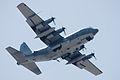 AC-130U Spooky II - s n 89-1052 - c n 382-5199 (3425831582).jpg