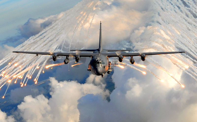 Archivo:AC-130 Training.jpg