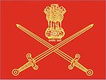 ADGPI Indian Army.jpg