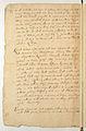AGAD Instrukcja synom moim do Paryża - Jakub Sobieski 1645 r - 0083.jpg