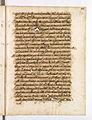 AGAD Itinerariusz legata papieskiego Henryka Gaetano spisany przez Giovanniego Paolo Mucante - 0099.JPG