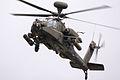 AH64D Apache - RIAT 2009 (3969172849).jpg