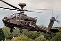 AH64D Apache - RIAT 2017 (37048153915).jpg