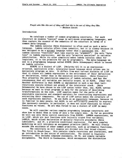 File:AIM-353.djvu