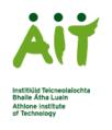 AIT Logo.png