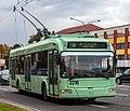 AKSM-321 (Minsk) 2216.jpg