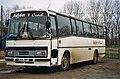 ANDYBUS AND COACH - Flickr - secret coach park.jpg
