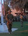 ANZAC Day at Kandahar Airfield 130424-A-IX958-743.jpg