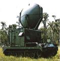 AN TRC-80 Radio Terminal Set (Pershing 1).png