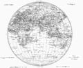 ARAGO Francois Astronomie Populaire T3 djvu 0192 Fig244.png