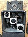 ARC-5 tube compartment.agr.jpg