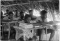 ASC Leiden - Coutinho Collection - 12 19 - Campada college on the northern frontline, Guinea-Bissau - 1973.tif