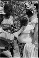 ASC Leiden - Coutinho Collection - 15 19 - Life in Campada, Guinea-Bissau - Vaccinations - 1973.tif