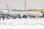 ASL Airlines Belgium, OO-TFC, Boeing 757-222 PCF (26834915927).jpg