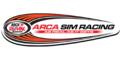 ASR logo white.png