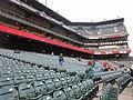 AT&T Park seats 4.JPG