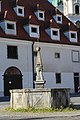AT-122319 Gesamtanlage Augustinerchorherrenkloster 021.jpg