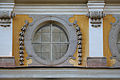 AT-122319 Gesamtanlage Augustinerchorherrenkloster 089.jpg
