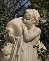 AT-20134 Empress Elisabeth monument (Volksgarten) -hu- 3867.jpg