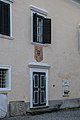 AT-81556 und 34186 Schloss Damtschach 024.jpg