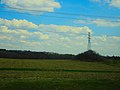 ATC Power Line - panoramio (156).jpg