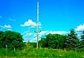 ATC Power Line - panoramio (75).jpg