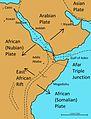 ATJ map (color).jpg