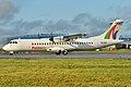 ATR 72-500 Pelita Air Service (PAS) PK-PAW - MSN 746 (9204745210).jpg
