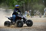 ATV safety course prepares riders for all terrain 150610-F-WT808-301.jpg