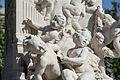 AT 20137 Figuren und Details des Mozartdenkmales, Burggarten, Vienna-4932.jpg