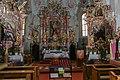 AT 89283 Kath. Pfarrkirche Mariä Himmelfahrt, Fendels-7525.jpg