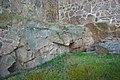 AVILA MURALLAS CRTA. DE LA RONDA VIEJA - panoramio - Concepcion AMAT ORTA… (5).jpg