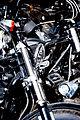 AZ Motorcycle (2443352889).jpg
