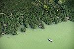 A Balaton part madártávlatból Zánkánál.jpg