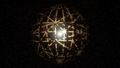 A Dyson Swarm Superstructure (21983905140).png
