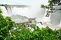 A Foz do Brasil 04.jpg