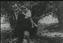 File:A Free Ride (1915).ogv