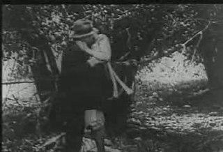<i>A Free Ride</i> 1915 film